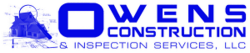 Owens Construction & Inspection Services LLC